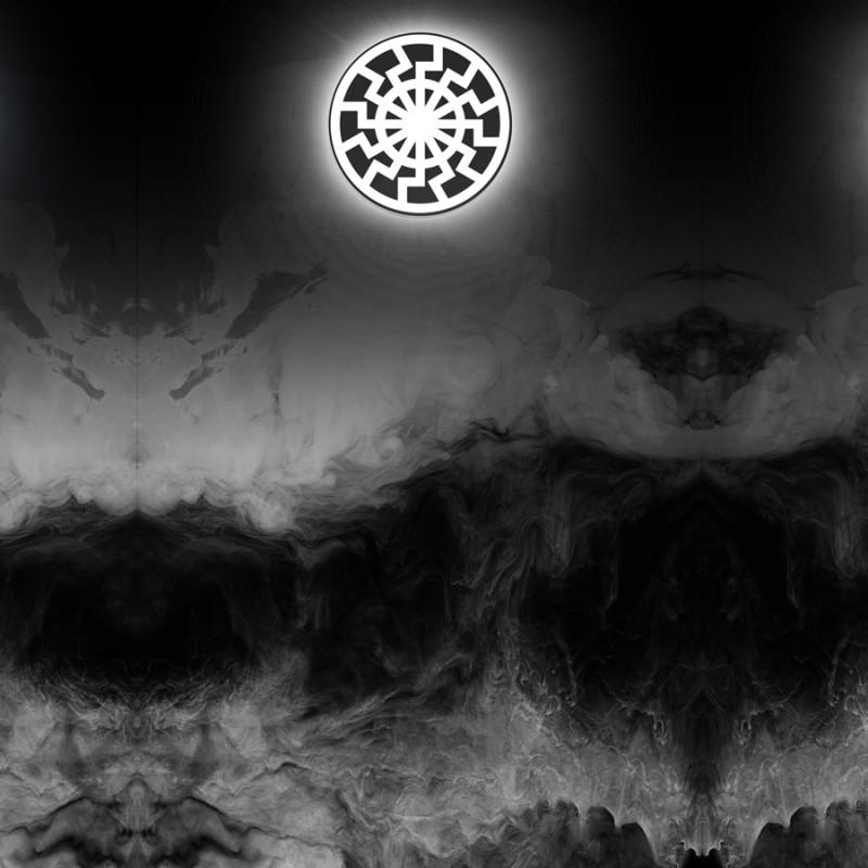 Czarne Słońce