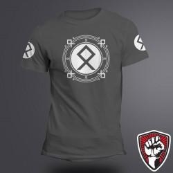 Koszulka sportowa Godło