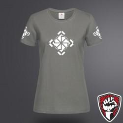 Koszulka Kołowrót