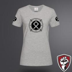 Koszulka Odal