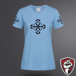 Koszulka Perun