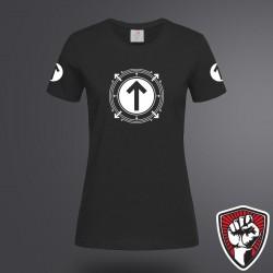 Koszulka Tiwaz