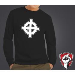 Bluza Krzyż Celtycki