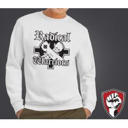 Bluza Radical Warriors
