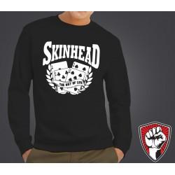 Bluza Skinhead 1488